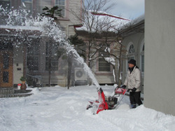 Snow1203