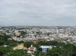 Okinawa1207