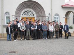 Seminarians1202