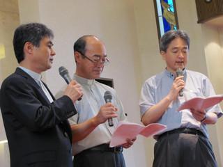Tsukisamu1206