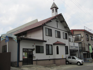 Tokamachi1201
