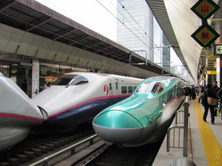Hachinohe1202