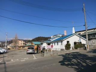 Nihonmatsu1302