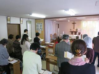 Sakata1301