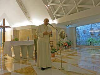 Popef1301