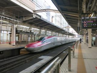 Sendai13052402