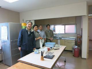 Sapporo130502