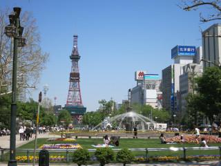 Sapporo13060101
