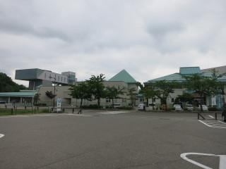 Yokote1301