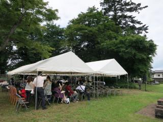 Hokusanbara1303