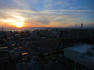 Kushiro1301