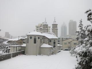 Snow1401