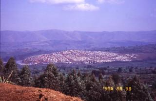 Rwanda10th03