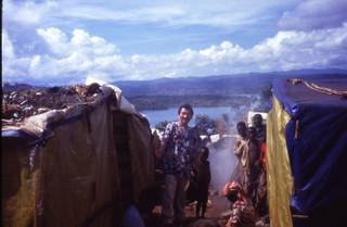 Rwanda10th04