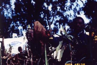 Rwanda10th06