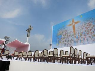 Popekorea1401