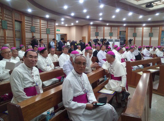 Popekorea1410