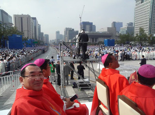 Popekorea1411
