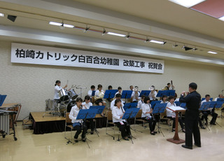 Kashiwazakikg1402