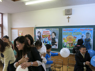 Tokamachi141103