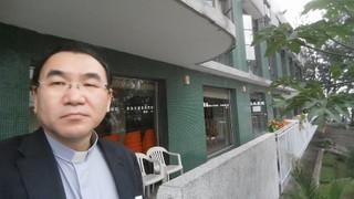 Macau1401