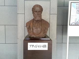 Nagasaki1501