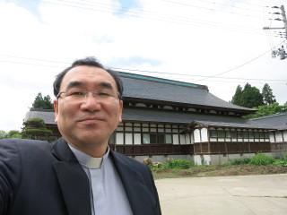 Seitaihoshikai15061001
