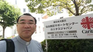 Sendai15073101