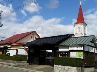 Tsuruoka1504