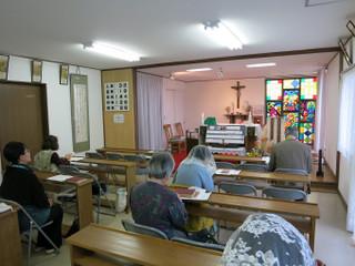 Sakata1501
