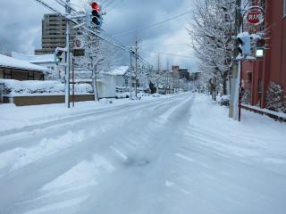Snow160124e