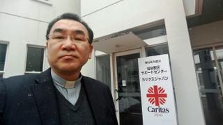 Sendaiskaigi1601s