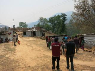 Nepal1608
