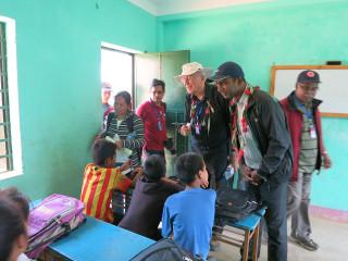 Nepal1616