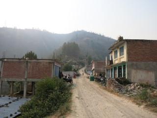 Nepal1623