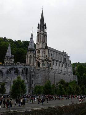 Lourdes1602