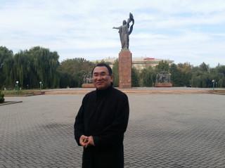 Bishkek1604