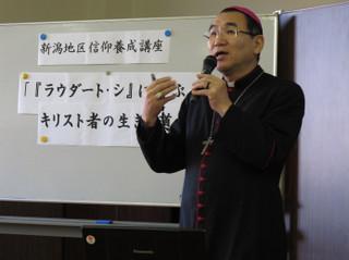 Youseikouza160201