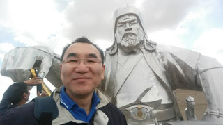 Mongol1701