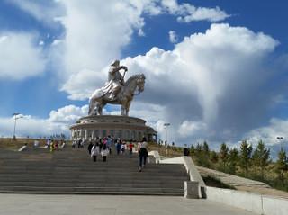 Mongol1702