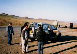 Ulaanb1711