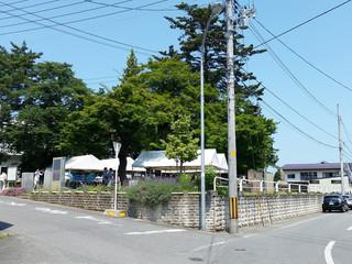 Hokusanbara1705