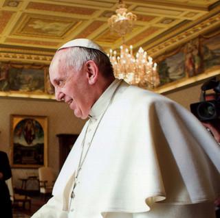 Popefrancis1502s
