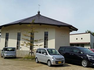 Shibatachiku1701