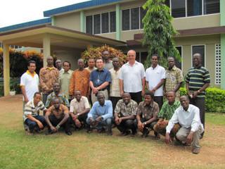 Ghananovice2010