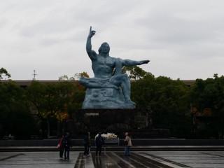 Nagasaki1702