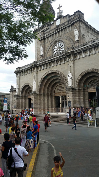 Manila1804