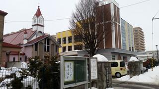 Sapporo1801