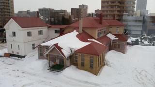 Sapporo1809