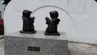 Niigatashisai1802
